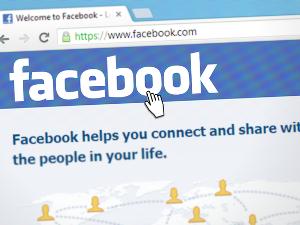 social-network-76532_300x225